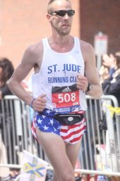 boston marathon april 18 2016 group number 508