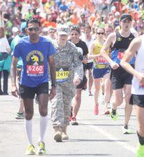boston marathon april 18 2016 group number 6260