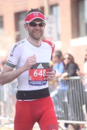 boston marathon april 18 2016 group number 648