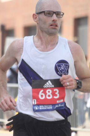 boston marathon april 18 2016 group number 683
