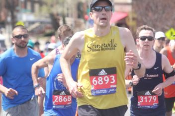 boston marathon april 18 2016 group number 6893