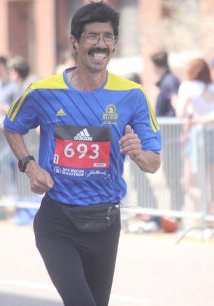 boston marathon april 18 2016 group number 693