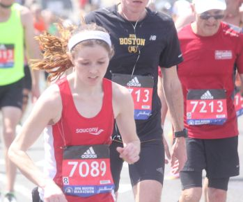 boston marathon april 18 2016 group number 7089