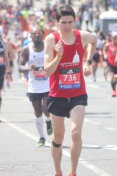 boston marathon april 18 2016 group number 736