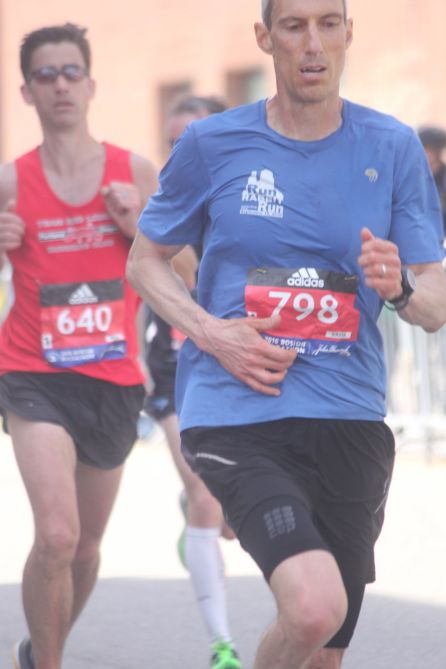 boston marathon april 18 2016 group number 798