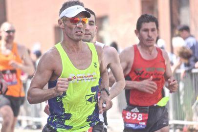 boston marathon april 18 2016 group number 898
