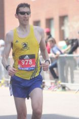 boston marathon april 18 2016 group number 978
