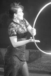 boston big apple circus may 5 10