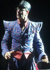 boston big apple circus may 5 18