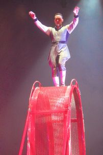 boston big apple circus may 5 24