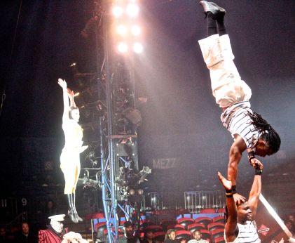 boston big apple circus may 5 5