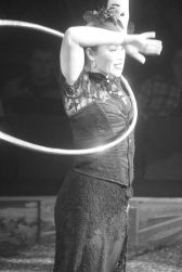 boston big apple circus may 5 9
