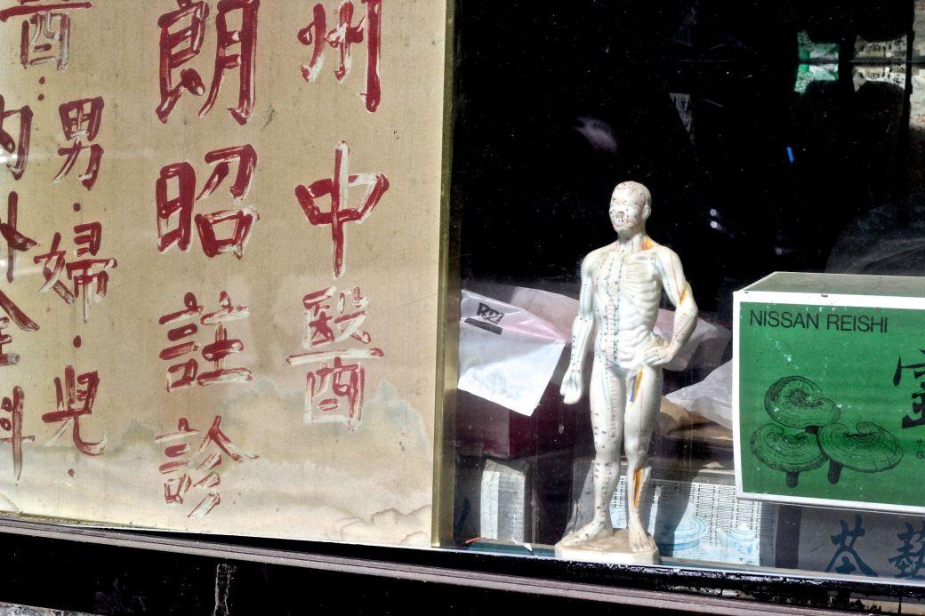 boston chinatown windown display 2