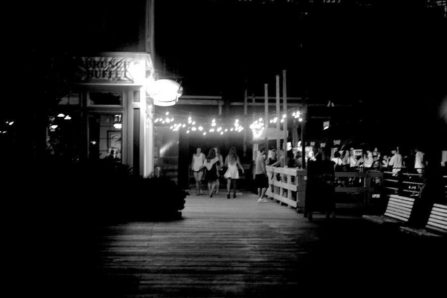 boston quincy marina bay night restaurant