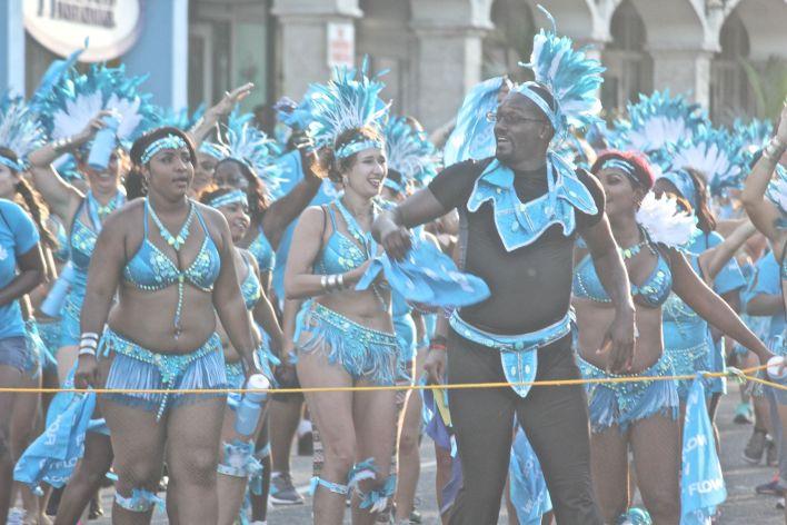 cayman island carnival parade may 7 2016 1