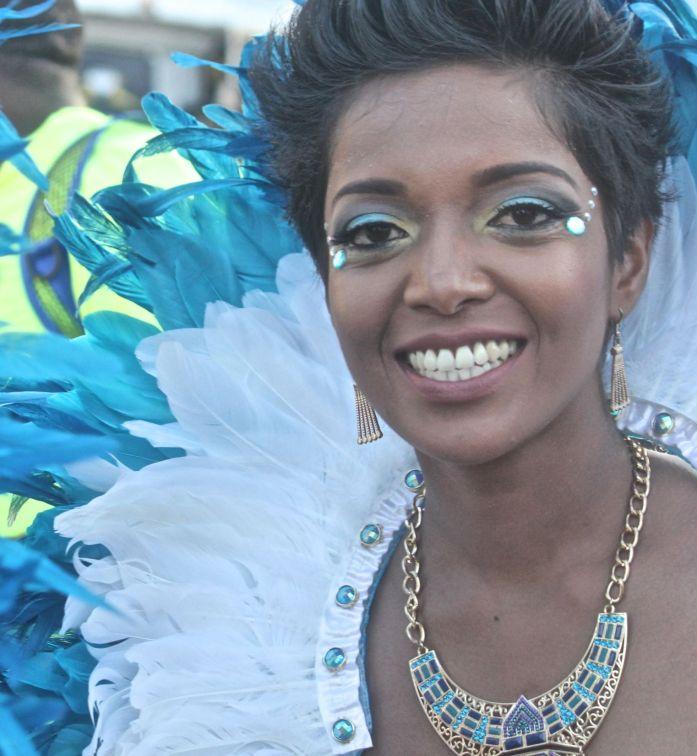 cayman island carnival parade may 7 2016 10