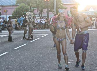 cayman island carnival parade may 7 2016 13