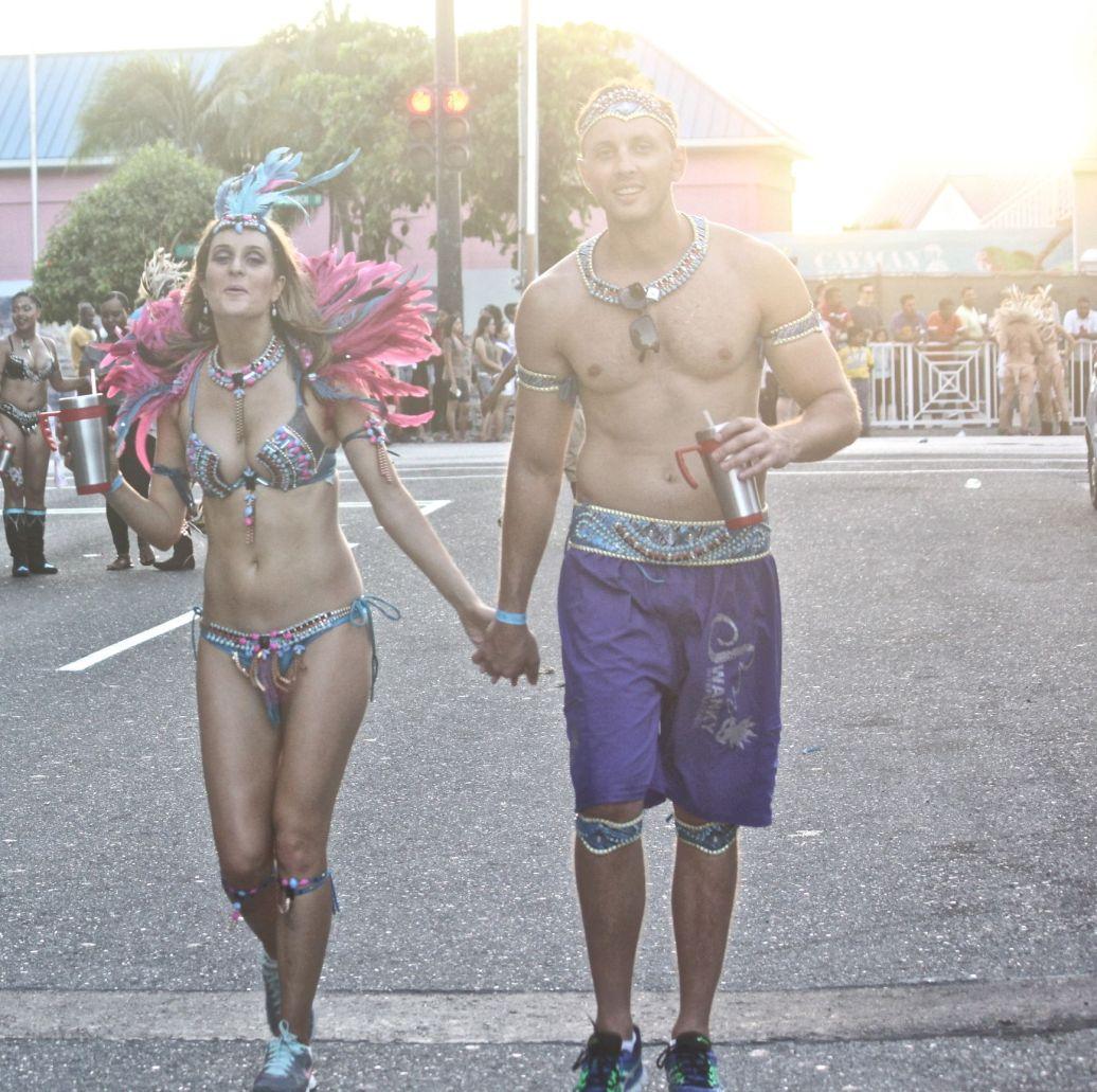 cayman island carnival parade may 7 2016 14