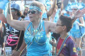 cayman island carnival parade may 7 2016 3
