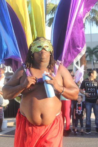 cayman island carnival parade may 7 2016 6