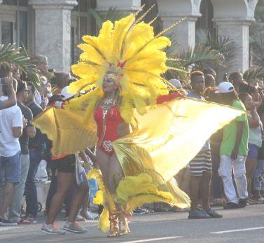 cayman island carnival parade may 7 2016 7