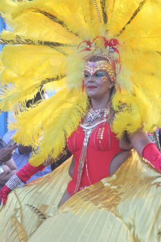 cayman island carnival parade may 7 2016 8