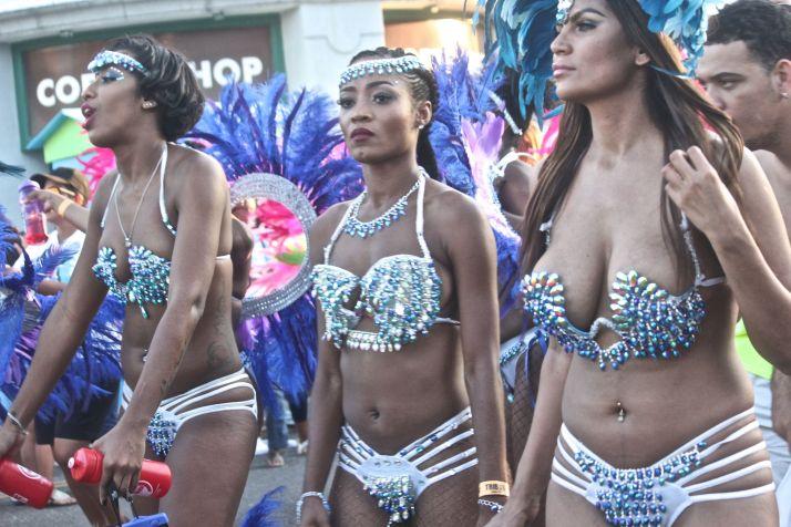 cayman island carnival parade may 7 2016 9