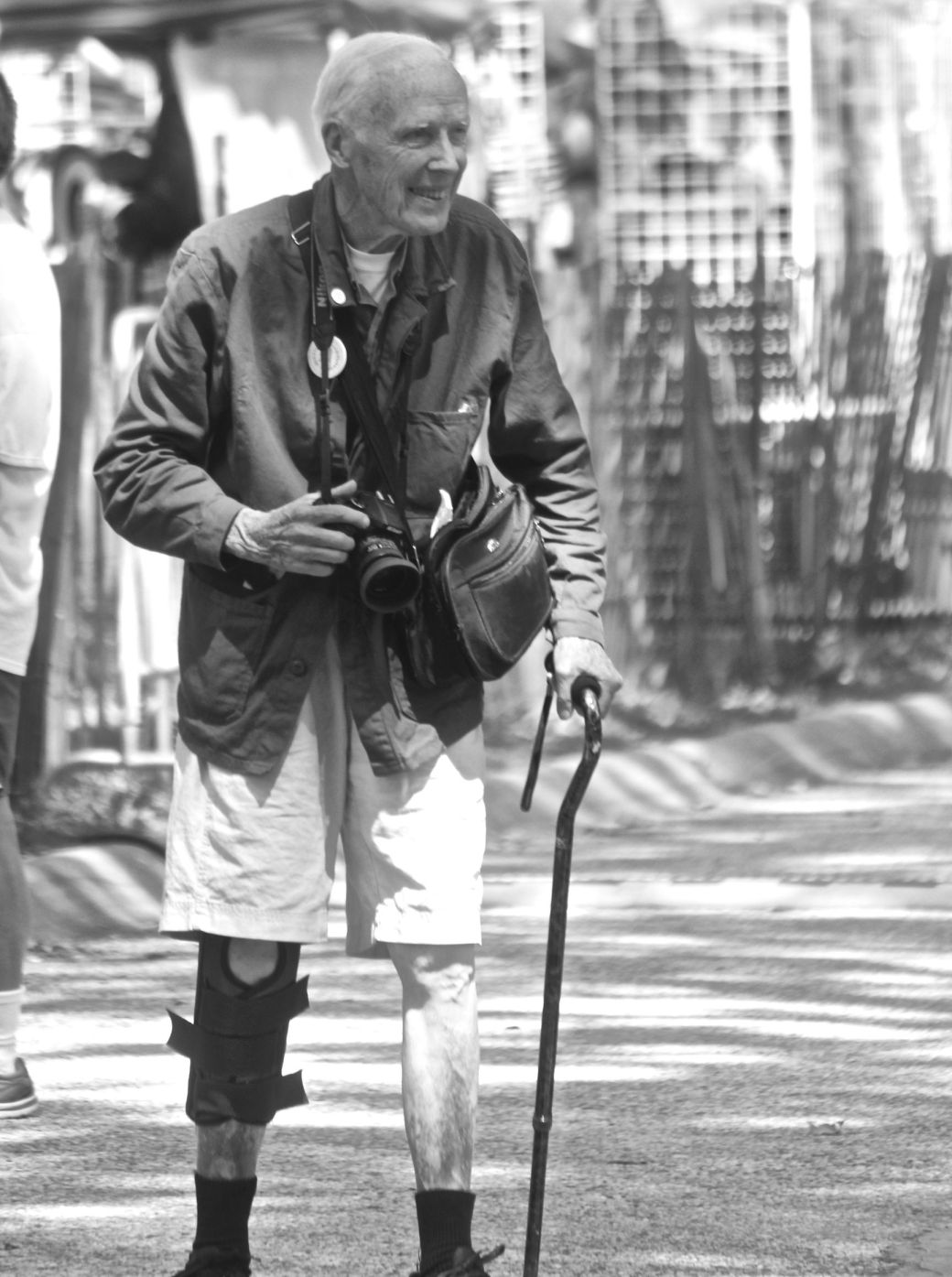 new york city bill cunningham black white 6