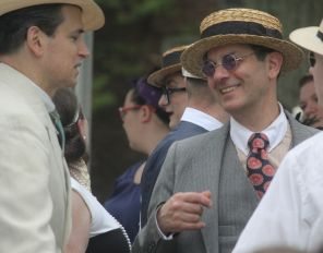 new york city governors island 1920 jazz age party june 11 2016 13