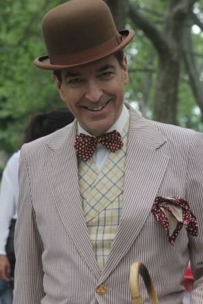 new york city governors island 1920 jazz age party june 11 2016 14