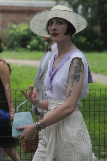 new york city governors island 1920 jazz age party june 11 2016 19