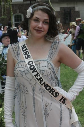 new york city governors island 1920 jazz age party june 11 2016 23