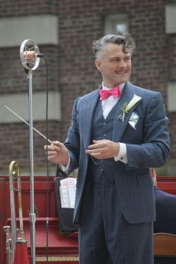 new york city governors island 1920 jazz age party june 11 2016 michael aranella 3