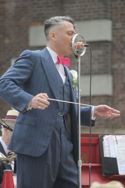 new york city governors island 1920 jazz age party june 11 2016 michael aranella 4