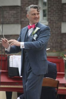 new york city governors island 1920 jazz age party june 11 2016 michael aranella 6