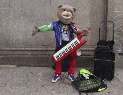 boston park street keytar bear purple jacket 2