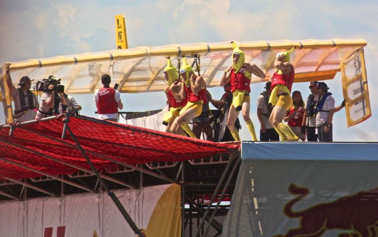 boston charles river flugtag august 20 2016 1