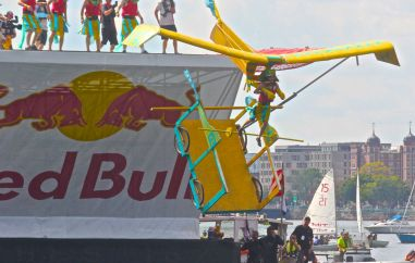 boston charles river flugtag august 20 2016 21