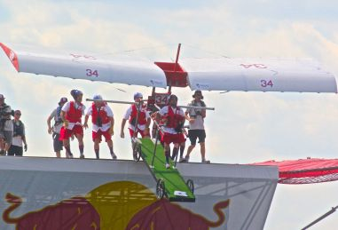 boston charles river flugtag august 20 2016 22