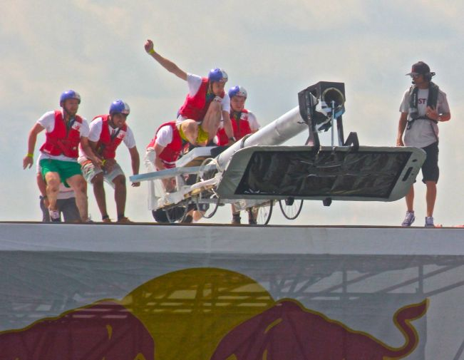 boston charles river flugtag august 20 2016 23