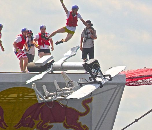boston charles river flugtag august 20 2016 24