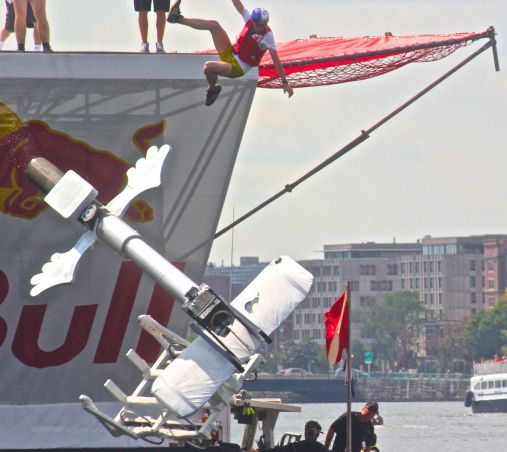 boston charles river flugtag august 20 2016 25