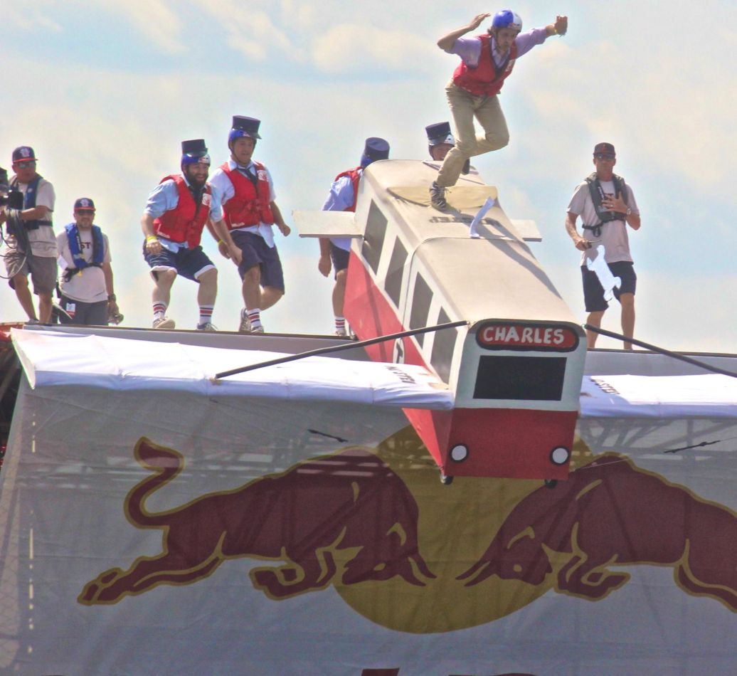 boston charles river flugtag august 20 2016 26