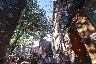 boston north end st. lucy's festival august 29 2016 4