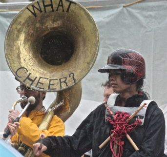 cambridge-honkfest-2016-16