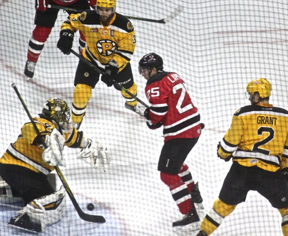 providence-bruins-albany-devils-game-october-14-2016-1