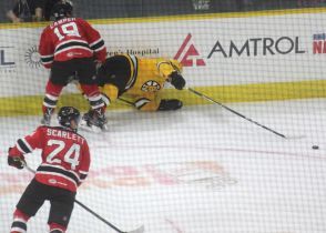 providence-bruins-albany-devils-game-october-14-2016-11