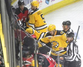 providence-bruins-albany-devils-game-october-14-2016-12