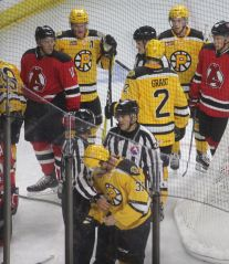 providence-bruins-albany-devils-game-october-14-2016-15