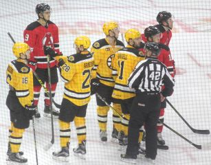 providence-bruins-albany-devils-game-october-14-2016-17